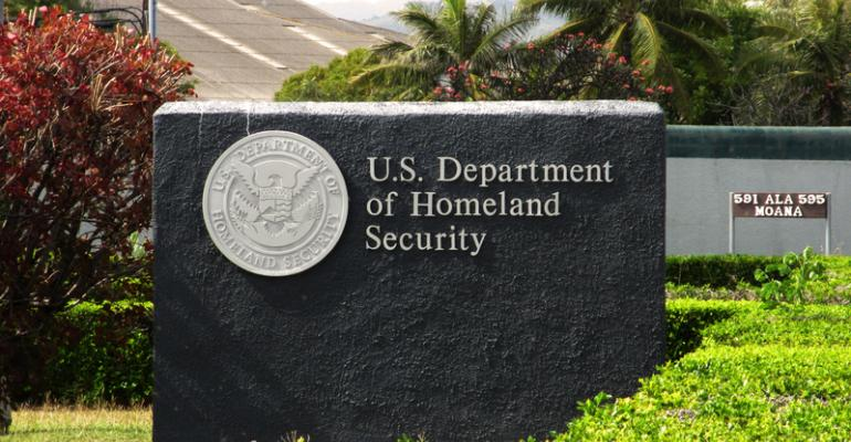 Homeland Security Now Warning Against Using Internet Explorer Until Vulnerability is Resolved