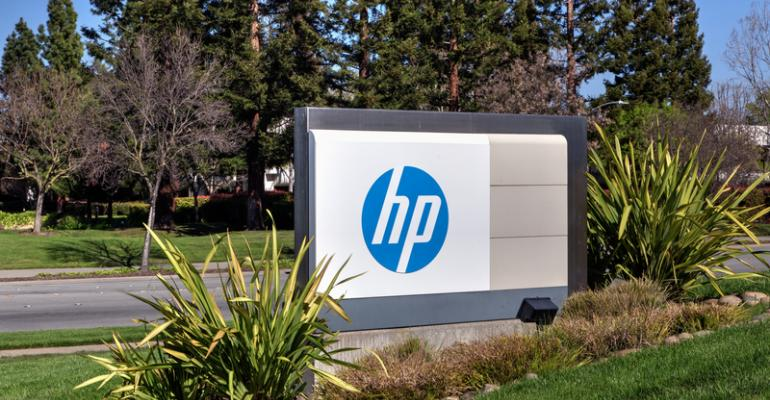 HP's PowerShell CmdLets for ProLiant Servers