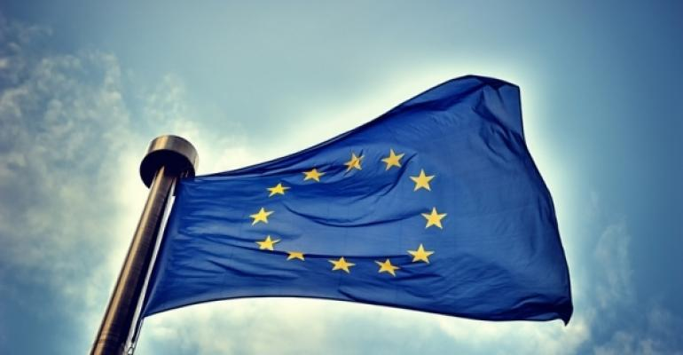 Microsoft Azure Gets Seal of Approval from EU on Privacy