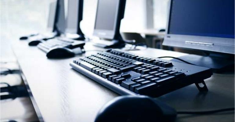 Evaluating Client Computing for Small Business