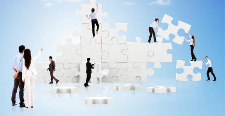 Bring DevOps to Microsoft SQL Server with DBmaestro