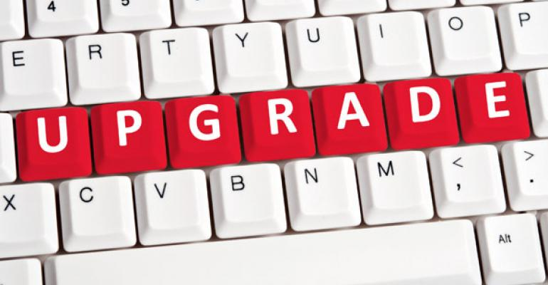 Potential Barriers to Upgrade to SQL Server 2014 Include Cost, Planning