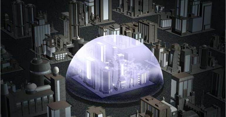 Overcome Big Data Storage Hurdles