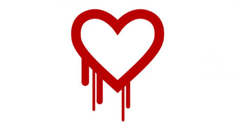 After Heartbleed