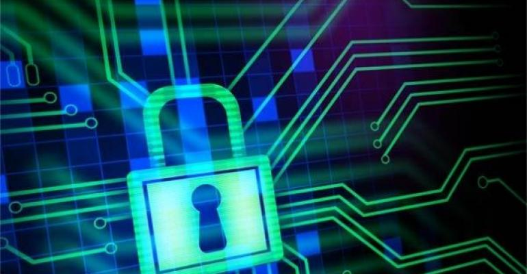 Get Control of SharePoint Security