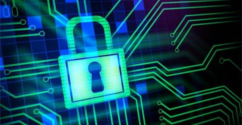 Securing Virtual Networks