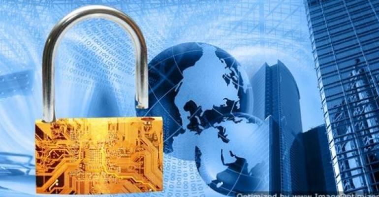 Reduce the Risk of CryptoLocker Without Using Antivirus