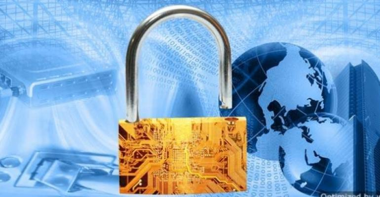 How to Extend Identity Security to Your APIs