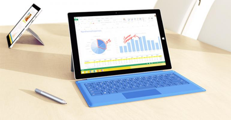 Complete Guide to Surface Pro 3
