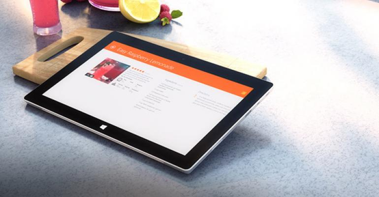 Surface Pro 3: Let's Talk About the Price