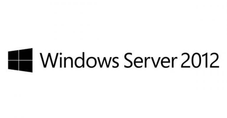 Windows Server 2012 R2 Evaluation Edition Shuts Down Every Hour