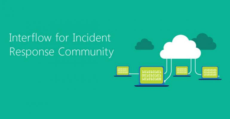 Microsoft Launches Threat Exchange Platform into Private Preview