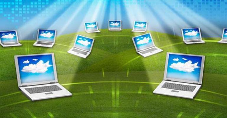 Windows Hyper-V Replica Troubleshooting