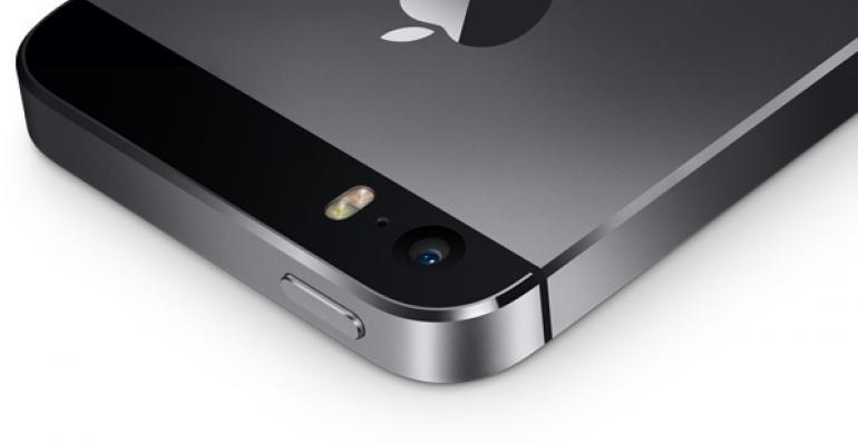 Apple Earnings: Strong iPhone, Mac Sales