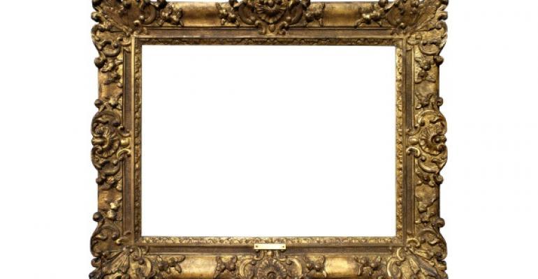 Hyper-V Jumbo Frames | IT Pro