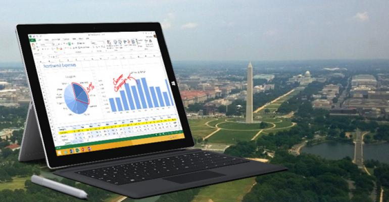 WPC 2014 Attendees Get Surface Pro 3 Deal