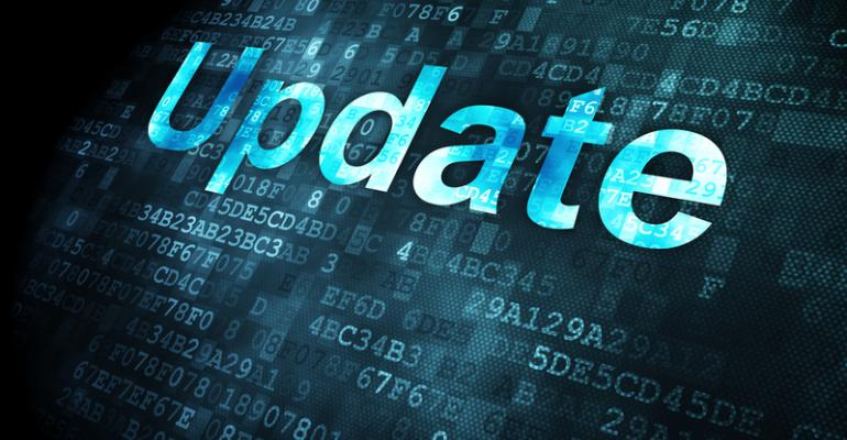 GPO Templates Finally Released for Windows 8.1 and Windows Server 2012 R2 Update Versions