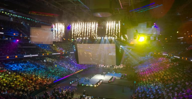What We Learned About Windows in the WPC 2014 Opening Keynote