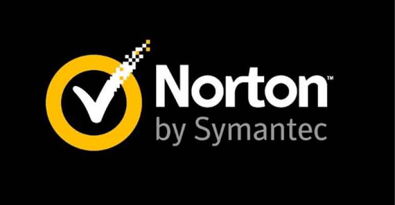 Symantec Merges Nine Security Products into One, Retires the Others