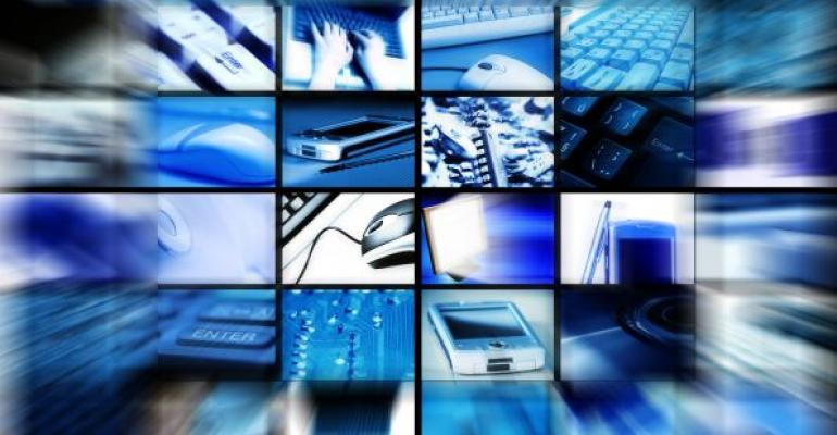 Virtualization Storage Challenges