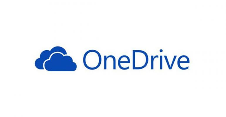 Microsoft Unwraps the New OneDrive Single File Upload Limit, Announces New Features