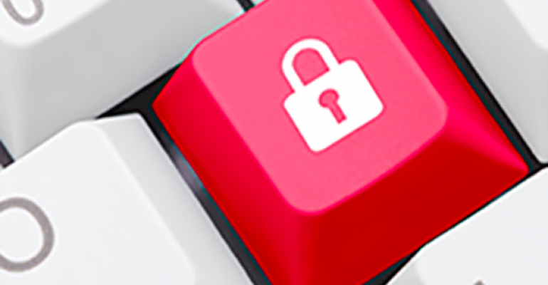 Passphrases: Better Security, Better Usability