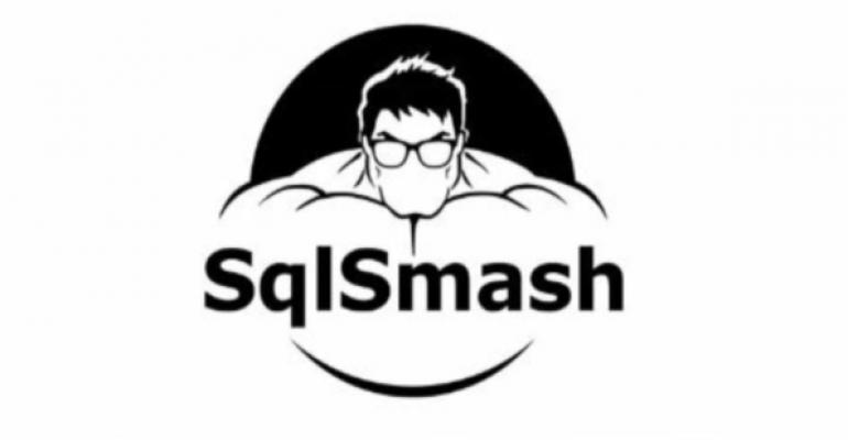 SqlSmash: Write and Understand Maintainable Code Faster