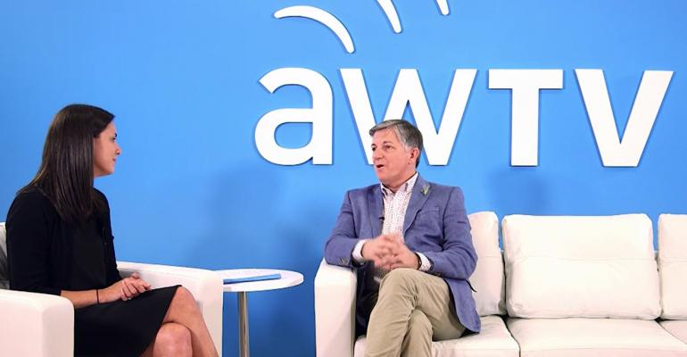 HP Partners with VMware to Curb Microsoft's Mobile Strength