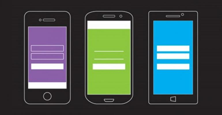 Charles Petzold is Taking on Cross-Platform Mobile Development with Xamarin