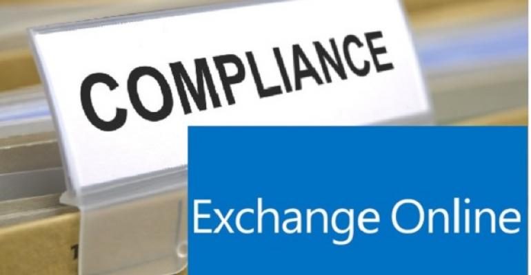 Why Exchange Online now preserves BCC and DL information in message