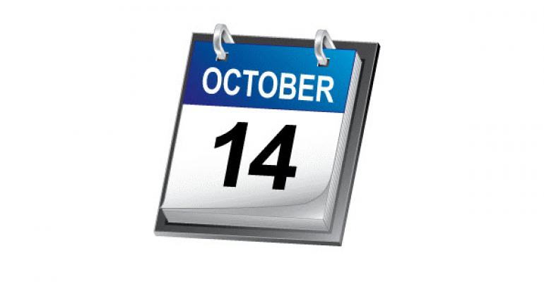Microsoft Delivering 9 Security Updates for October Patch Tuesday, 3 Critical