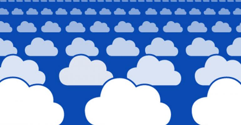 An Offer You Can't Refuse? All Office 365 Subscribers Will Get Unlimited OneDrive Storage