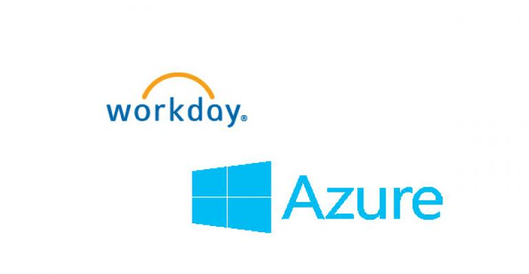 Microsoft's Completes Azure Integration with Workday, Offers