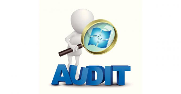 Auditing for Azure SQL Database Exits Preview