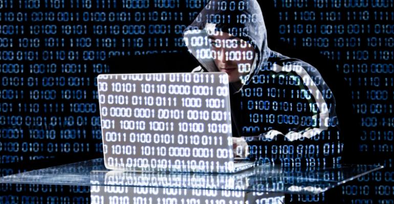 Why you need a data breach response plan and how to make one