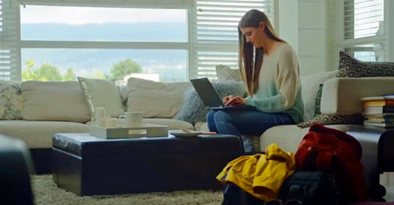 Here's What's Really Happening to OneDrive in Windows 10
