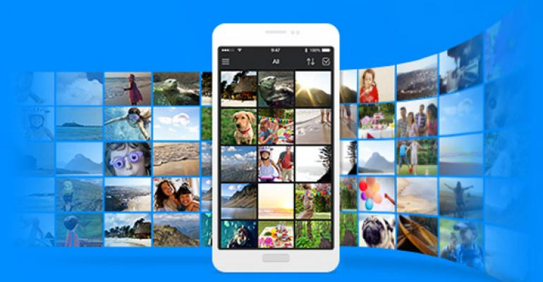 Amazon Prime Subscribers Get Unlimited Cloud Storage for Photos