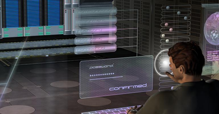 SCVMM System Center Virtual Machine Manager