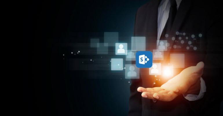 The Latest Cumulative Update for SharePoint 2010 Released, Service Pack 2 Required