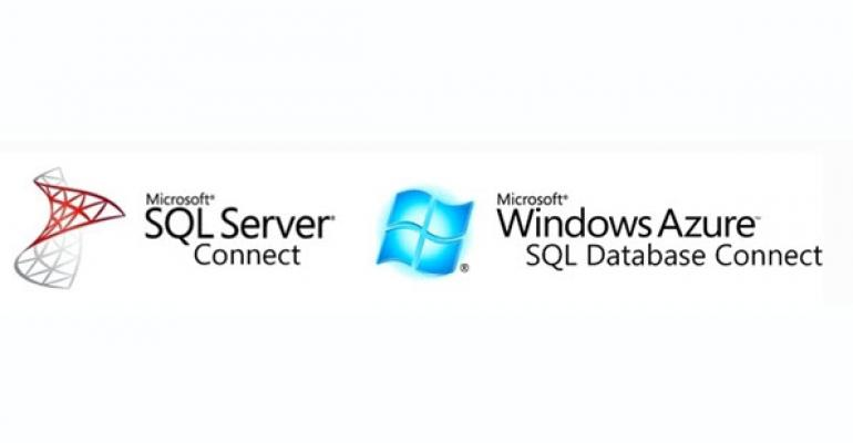 SQL Server Gets PHP Support, Java Support on the Way