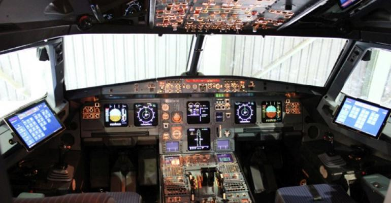 Lufthansa, Austrian Airlines Choose Surface Pro 3 for their Pilots