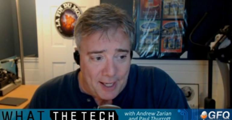 What the Tech 237: Xbox One Year Later
