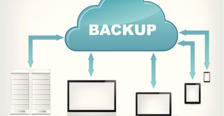 Microsoft Announces Client Data Backup to Azure
