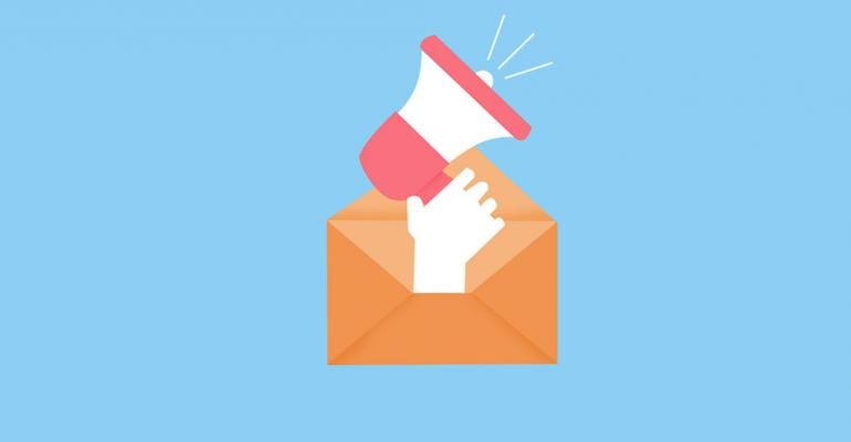 CHECKLIST: Best Practices for Sending Email