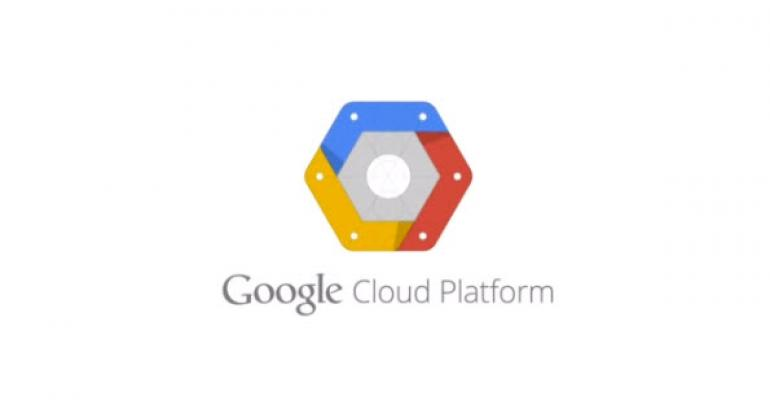 Google Invites SharePoint Users to Use Its Cloud
