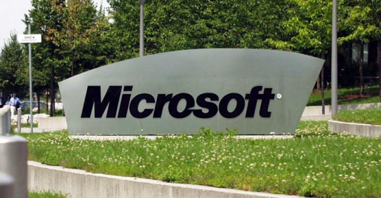 Windows 10 Slips to Fall 2015