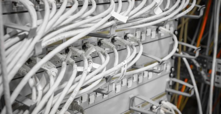 Assessing Windows Server 2003 DHCP Deployment