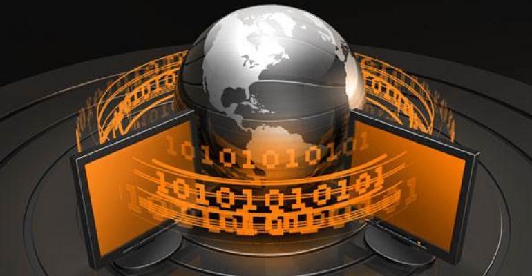 Understanding new file server options