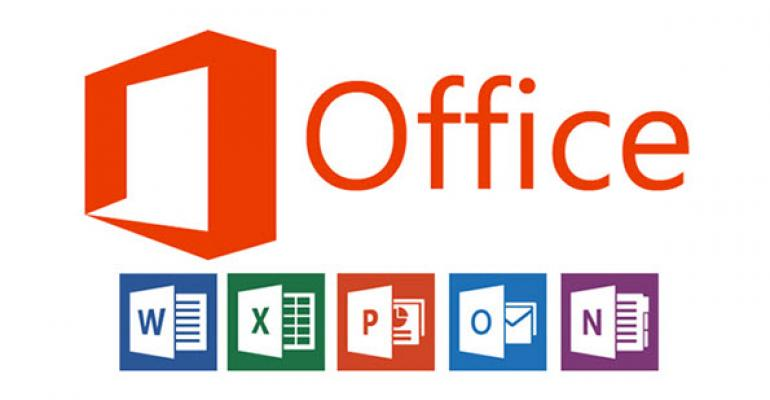 Visio Stencils Now Available To Help Plan Office 365 Architectures