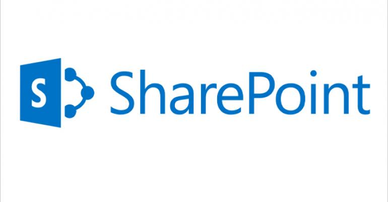 New Year, New Directions on SharePoint Pro